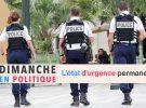 Débat sur France 3 Bourgogne