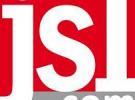 Dans la presse : Travaux de la RCEA