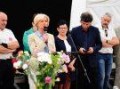 52e fête du Dardon à Uxeau