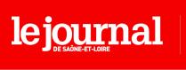 Politique : La députée Josiane Corneloup auditionne le Premier ministre ce mercredi