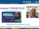 Ma newsletter mars-avril 2020 spéciale Covid-19